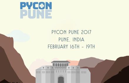 PyCon Pune