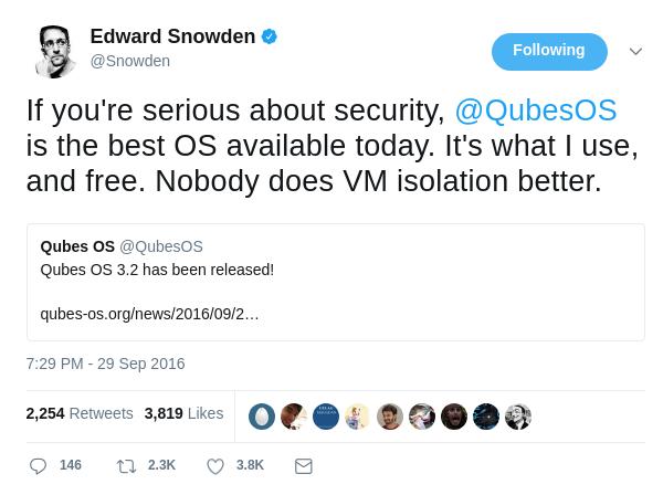 snowden_tweet.png