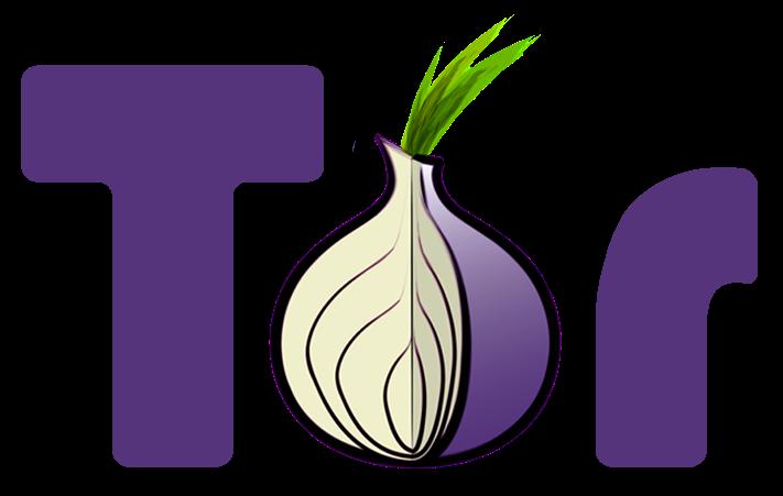 Running Tor relay inside a docker container